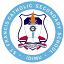ST. FRANCIS CATHOLIC SECONDARY SCHOOL